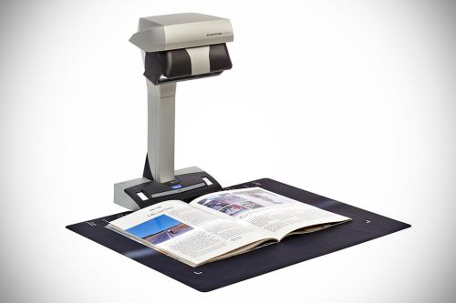 may scan book 500x333 jpg