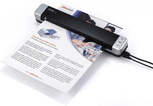 may scan mobie 500x348 jpg