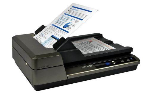 may scan 500x336 jpg