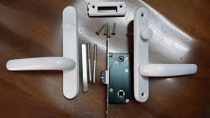Các lỗi thường gặp trên khóa cửa điện tử và cách khắc phục nhanh nhất