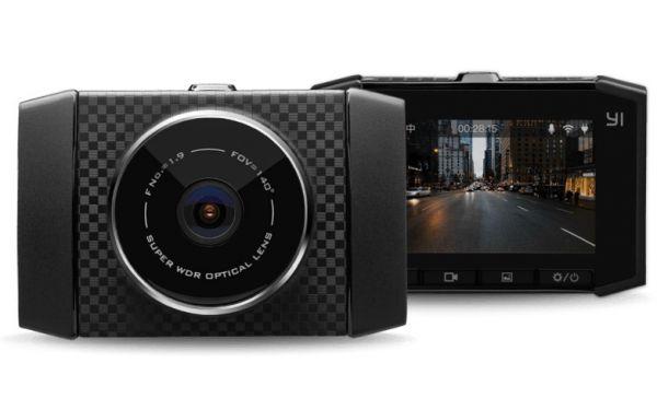 camera hanh trinh cong dung 600x364 jpg