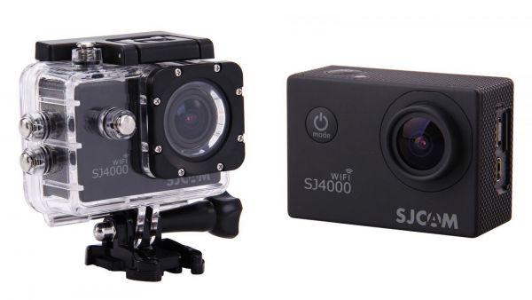 camera hanh trinh 600x338 jpg