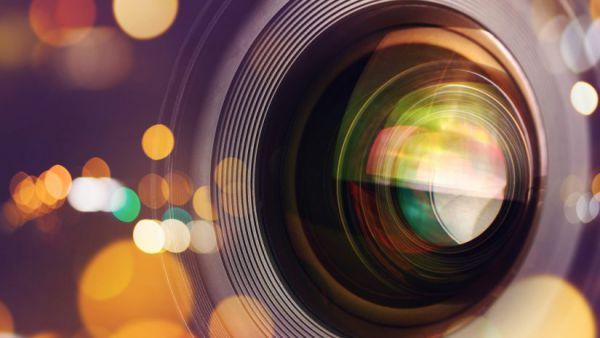 Tìm hiểu về Lens camera, còn gọi là ống kính máy ảnh