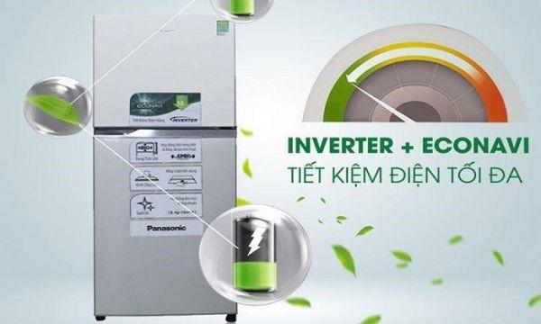 Hướng dẫn sử dụng tủ lạnh mới mua giúp tiết kiệm điện nhất