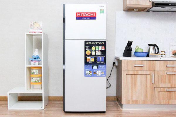 Khắc phục các lỗi thường gặp khi sử dụng tủ lạnh tại nhà