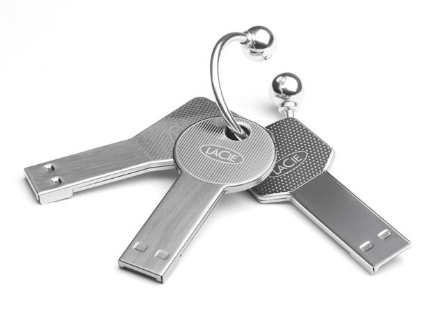 Cách xử lý khi quên hoặc mất chìa khóa nhà hoặc  xe máy