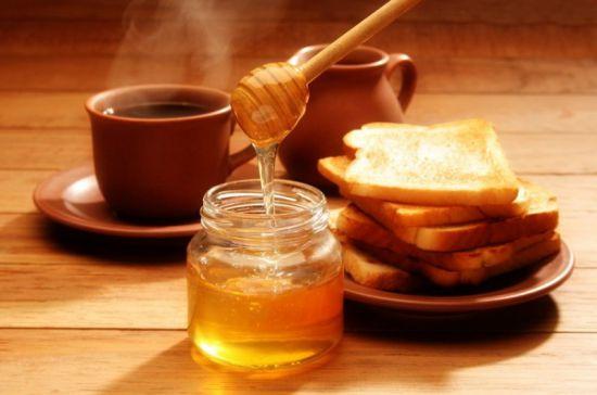 Cách làm cà phê mật ong thơm ngon - tốt cho sức khỏe