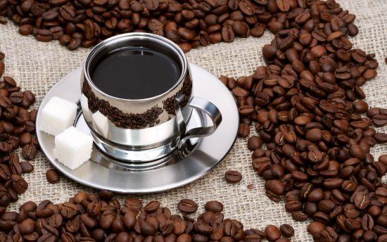 phin cafe 550x344 jpg