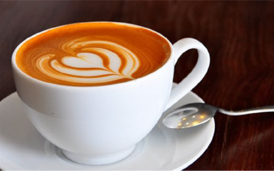 Cách làm cà phê Capuchino tại nhà, thơm ngon như ngoài quán