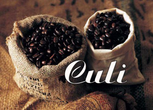Tìm hiểu về cà phê Culi - cafe đột biến một hạt