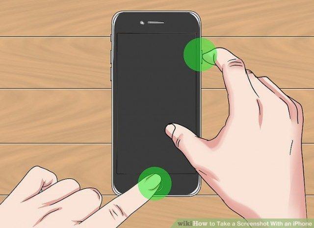 Điện thoại iPhone không lên màn hình, nguyên nhân và cách khắc phục