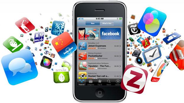 Phân biệt lỗi phần mềm và lỗi phần cứng trên điện thoại SmartPhone