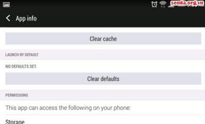 thu thuat smartphone cac loi thuong gap tren dien thoai androi va cach khac phuc20150504171916 400x242 jpg