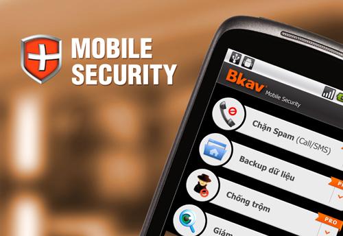 Cách sử dụng điện thoại bảo mật nhất