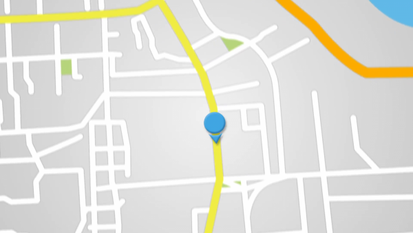 street map gps 600x338 png