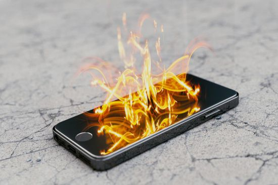 Sự thật về những lời đồn nhảm về điện thoại di động