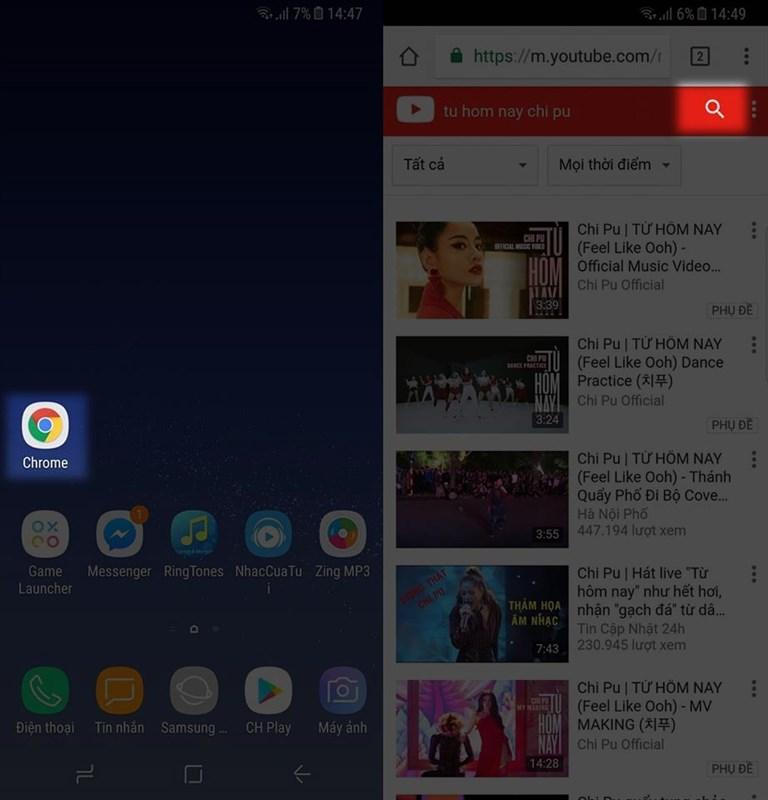 xem video youtube tren android 1 jpg