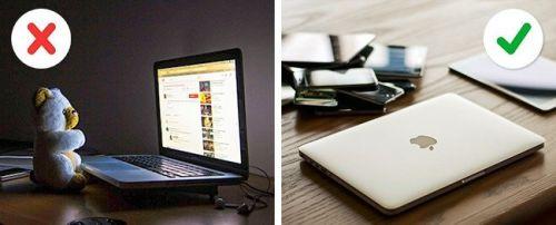 bao ve laptop 11 500x202 jpg