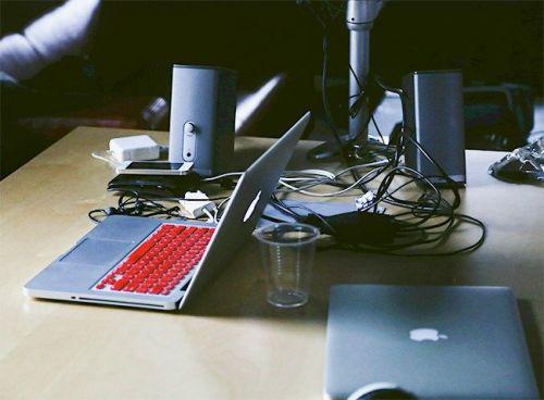 bao ve laptop 3 500x368 jpg