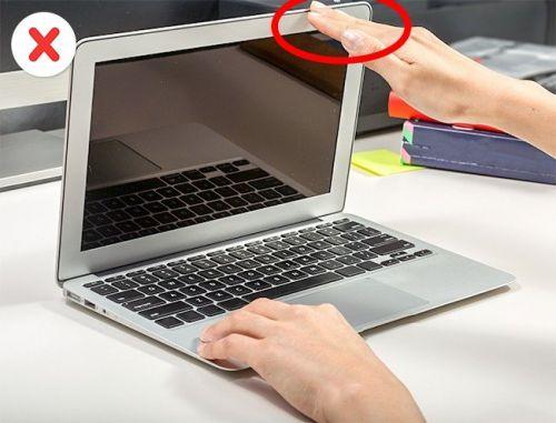 bao ve laptop 5 500x381 jpg