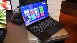 10 mẹo nhỏ giúp bảo vệ laptop của bạn tốt hơn