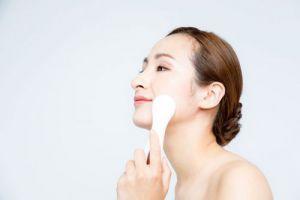 Máy massage mặt có mấy loại phổ biến?