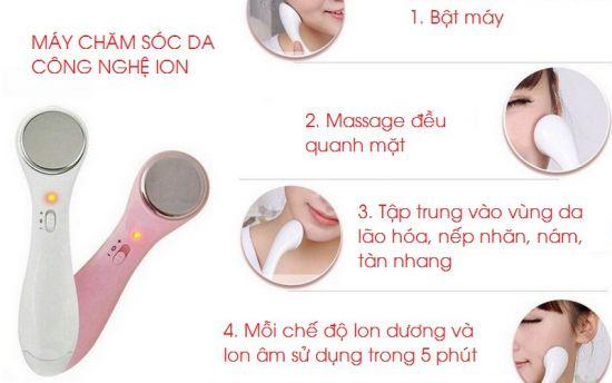may massage mat bang ion 550x344 jpeg