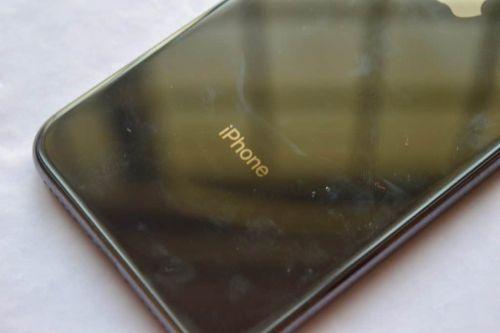 iPhone X 500x333 jpg