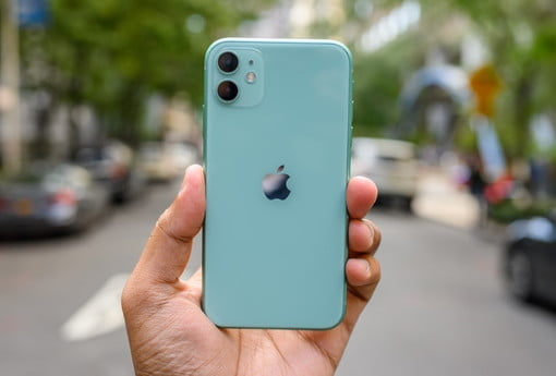 iphone11 review 510x0 jpg
