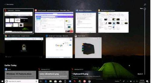 windows10 10 500x276 JPG