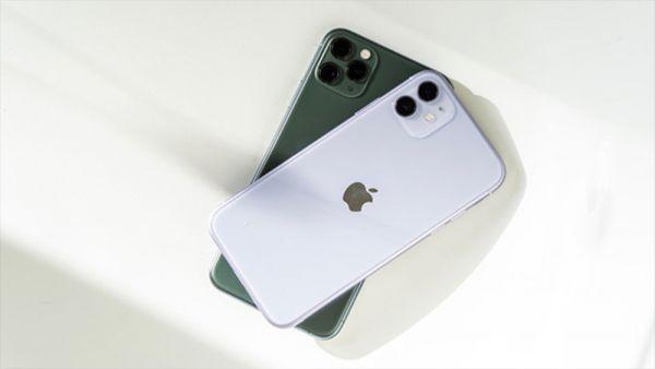 tinh nang noi bat iphone 11 600x338 jpg