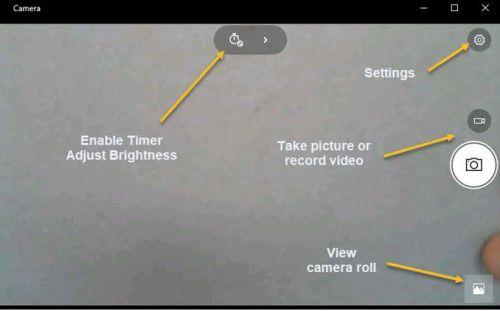 camera windows10 2 500x311 JPG