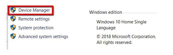 mang windows 10 14 JPG