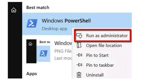 mang windows 10 19 500x282 JPG