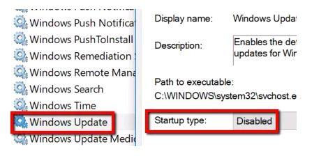 mang windows 10 3 447x227 JPG