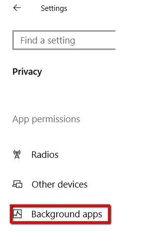 mang windows 10 9 292x489 JPG