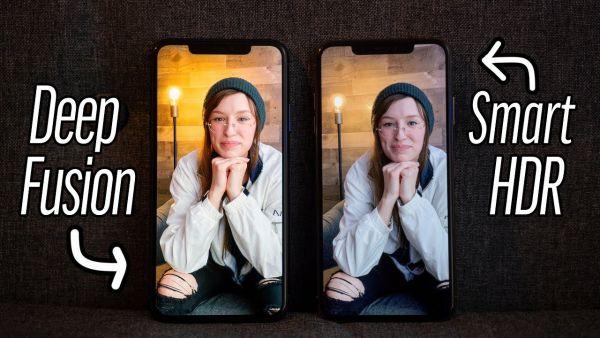 nhung luu y khi cai dat camera iPhone 11va iPhone 11 pro 2 600x338 jpg