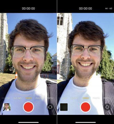 nhung luu y khi cai dat camera iPhone 11va iPhone 11 pro 5 400x432 jpg