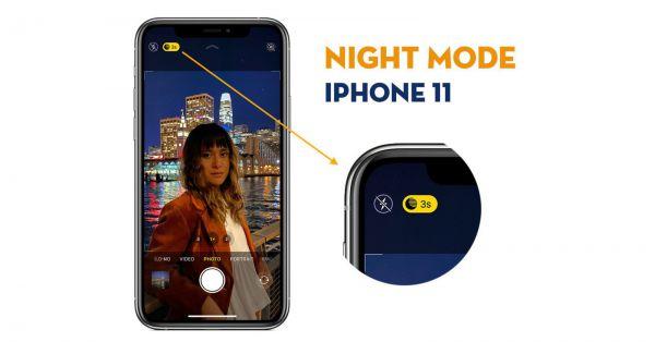 nhung luu y khi cai dat camera iPhone 11va iPhone 11 pro 600x314 jpg