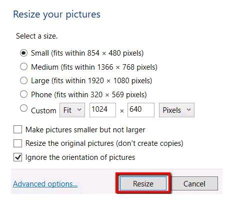resize photos 12 498x409 JPG