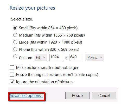 resize photos 13 492x409 JPG