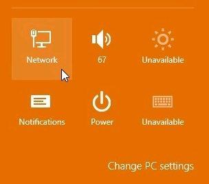chuyen mang windows 11 304x267 JPG