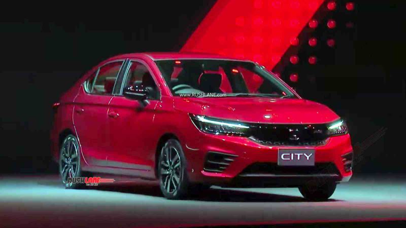 honda city 2020 mau do 800x450 jpg