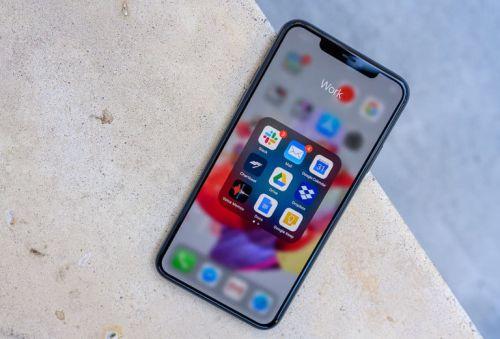 cac loi thuong gap tren iPhone 11 2 500x339 jpg