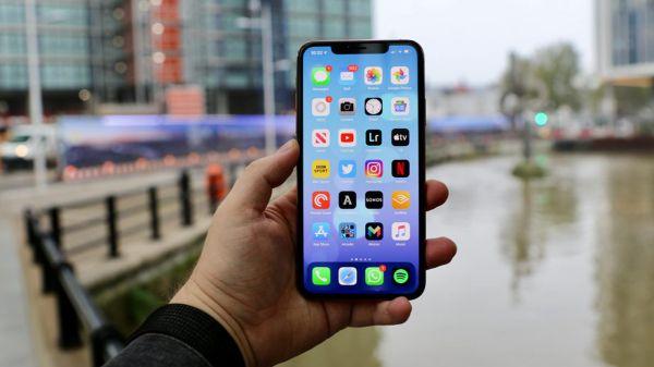 cac loi thuong gap tren iPhone 11 3 600x337 jpg