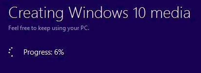 don dep windows 10 5 412x151 JPG