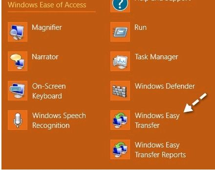 chuyen files tren windows 5 440x347 JPG