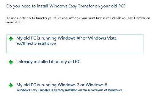 chuyen files tren windows 6 500x322 JPG