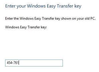 chuyen files tren windows 7 345x249 JPG