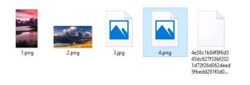 man hinh khoa windows 10 6 500x170 JPG